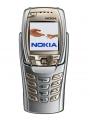 Fotografía Nokia 6810
