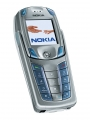 Fotografía Nokia 6820