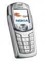Fotografía Nokia 6822
