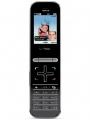 Fotografía Nokia 7205 Intrigue