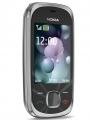 Fotografía Nokia 7230