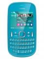 Fotografía Nokia Asha 201