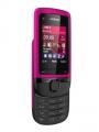 Fotografía Nokia C2-05