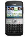 Fotografía Nokia E5