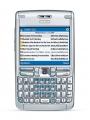 Fotografía Nokia E62