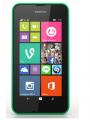 Fotografía Nokia Lumia 530