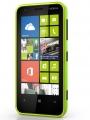 Fotografia pequeña Lumia 620