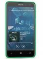 Fotografia Nokia Lumia 625