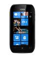 Fotografia pequeña Lumia 710