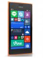 Fotografía Nokia Lumia 735