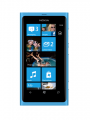 Fotografia pequeña Lumia 800