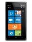 Lumia 900 AT&T