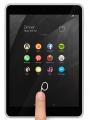 Fotografía Tablet Nokia N1
