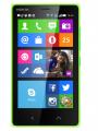 Fotografía Nokia X2 Dual SIM