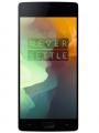 Fotografía OnePlus 2
