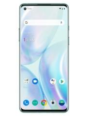 OnePlus 8 5G Dual SIM