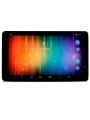Tablet Onix 8 QC 3D