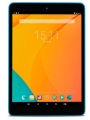 Tablet Onix 8 QC