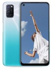Oppo A52 4G