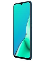 Oppo A9 (2020) 4G Dual SIM