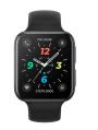 Oppo Watch 2 42mm LTE