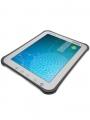 Fotografía Tablet Panasonic Toughpad FZ-A1