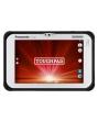 Fotografía Tablet Panasonic Toughpad FZ-B2