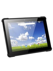 Fotografia Tablet N1