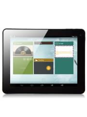 Fotografia Tablet P1