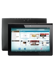 Fotografia Tablet Tab P7