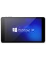Fotografia Tablet Pipo W2 Pro