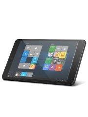 Fotografia Tablet W2 Pro