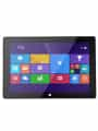 Tablet Pipo Work W1
