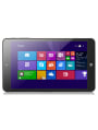 Tablet Pipo Work W4