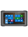 Tablet Point of View Rugged 10.1