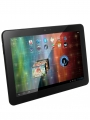 Tablet Prestigio MultiPad 10.1 Ultimate 3G
