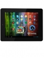 Tablet Prestigio MultiPad 2 Prime Duo 8.0