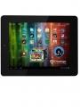 Tablet Prestigio MultiPad 2 Prime Duo 8.0