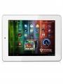 Tablet Prestigio MultiPad 2 Pro Duo 8.0 3G