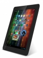 Tablet Prestigio MultiPad 2 Ultra Duo 8.0