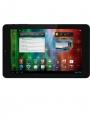Tablet Prestigio Multipad 4 Quantum 10.1