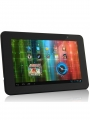 Tablet Prestigio MultiPad 7.0 HD