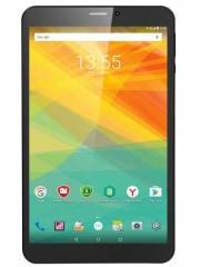 Fotografia Tablet MultiPad Wize 3518 4G