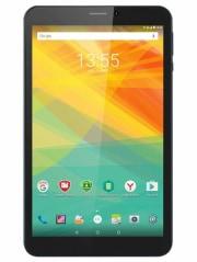 Fotografia Tablet MultiPad Wize 3618 4G