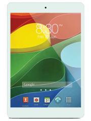 Fotografia Tablet TX240