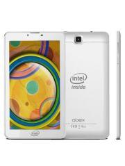 Fotografia Tablet TXM721S