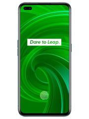 Realme X50 Pro 5G Dual SIM