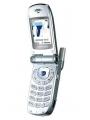 Samsung Z100