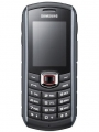 Fotografia Samsung B2710