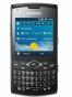 Omnia PRO 4 B7350